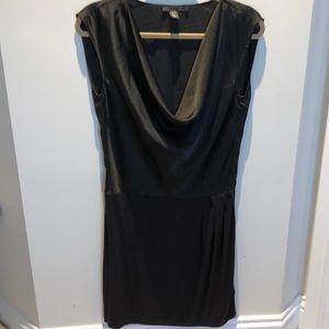 SzSKenneth Cole dress
